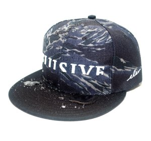 elusive-horizon-tactical-tiger-camo-waterproof-snapback