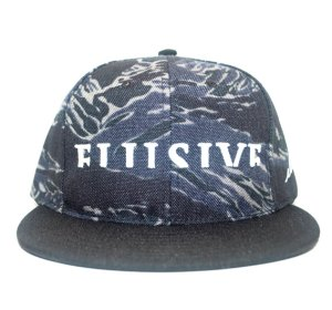 horizon-tiger-snapback2