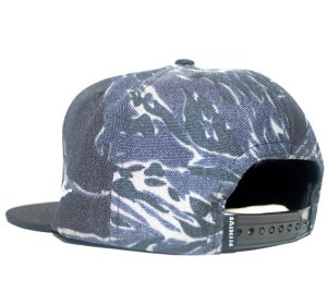 horizon-tiger-snapback4